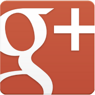 Visual Motion on Google+