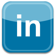 Visual Motion on LinkedIn